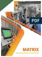 03062020 Matrix Brochure