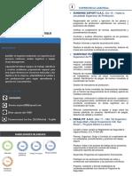 JHONNY ESPINO Ñ CV-1.pdf