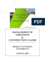 Management-of-Variations-Construction-Claims-Jim-Zack-complete.pdf