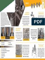 03062020 Matrix Brochure Back Side
