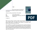 E9405-IranArze.pdf