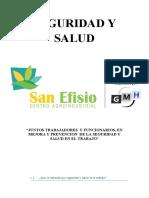 manual de SEGURIDAD Y SALUD.docx