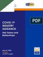 guidance-hair-salons.pdf