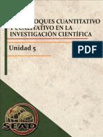 Los enfoques cuantitativo cualitativo y mixto_en_la_investigacion_científica_U5.pdf