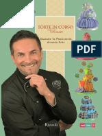 Torte in Corso - RENATO