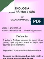 ENOLOGIA-UMA-RÁPIDA-VISÃO