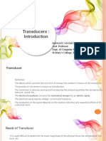 introduction_transducers