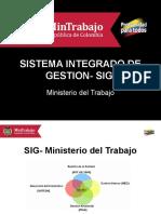 presentacion_sistema_integrado_de_gestion_2