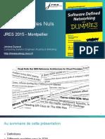 paper45_slides_rev2665_20151218_160139.pdf