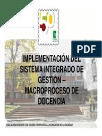 sig_docencia.pdf