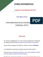 notas2-2019-I