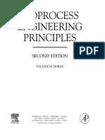 BIOPROCESS_ENGINEERING_PRINCIPLES_SECOND.pdf