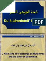 01 Dua_E_Jawshan_e_Kabeer.pdf