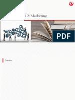 AD214_UNIDAD2_ORGANIZACION_Marketing_Semana 9(1)_REDUCCIÓN (2)