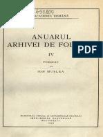 BCUCLUJ_FP_490809_1937_004.pdf