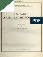 BCUCLUJ_FP_490809_1939_005.pdf