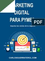eBook Marketing Digital 2020
