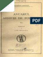 BCUCLUJ_FP_490809_1942_006.pdf