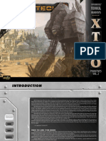 XTRO Primitives II.pdf