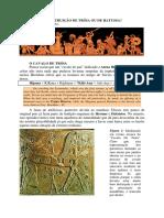 TROIA2#.pdf
