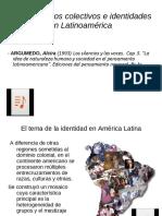 Argumedo (1).pdf
