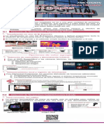 Solución de Detección de Temperatura Hikvision_Hospital _V1.0.pdf