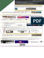 Solución detección temperatura_supermercados_V1.0.pdf