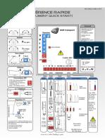 avr-compact-quick-start-fr-a2017.pdf