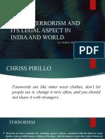 cyber terrorism.pptx