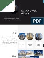 FRANK OWEN GEHRY.pptx