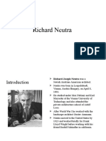 Richard Neutra.pptx
