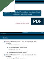 Cours-Chapitre 3-suite (1) (1)