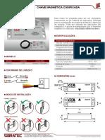 chave-magnetica-codificada-VF