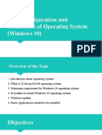 Basic Configuration and Installation of Operating System.pptx