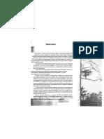 kupdf.net_la-terapia-cognitiva-integrada-y-actualizadadocx.pdf