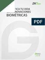 Green Label_Flyer1