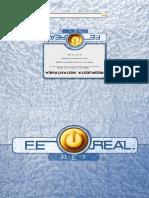 FE REAL SEM1 2T2020.pdf