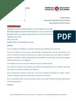 (08/2020) Cruce BuleSalburua Juan Carlos I