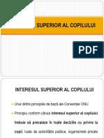 Curs 5_INTERESUL SUPERIOR AL   COPILULUI.pdf