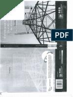 Coordinacion de Aislamiento en Redes Electricas de Alta Tension - Juan Martinez