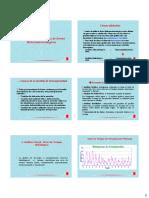 2b_homogeneidad.pdf