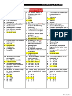 Clinical pathology MCQs and ansewrs.pdf