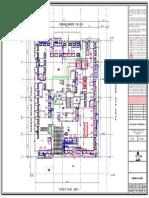 R3-318859-FINAL AC UNITS LOCATION.pdf