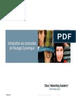 CCNA_Expl_Mod2_Chapter3_Routage_Presentation [Mode de compatibilité].pdf