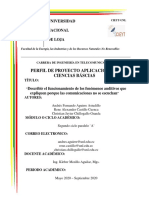 anteproyecto revision 4