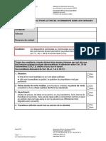 Liste de contrôle pour le travail du dimanche dans les kiosques.pdf