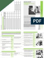 Liste de contrôle - Protection de l'intégrité personnelle au travail.pdf