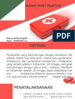ppt_pertolongan_pertama_perdarahan_keham