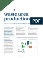 FF_Mar-Apr_2018_Zero waste urea production_ONLINE