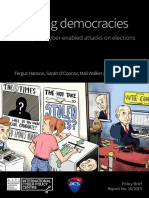 ACS-ASPI-Hacking-Democracies